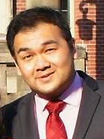 Dr. Kenneth Chan
